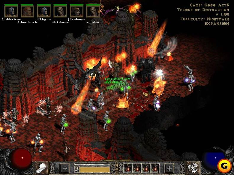 Index of /reviews/Image/covers/diablo-ii-lord-of-destruction