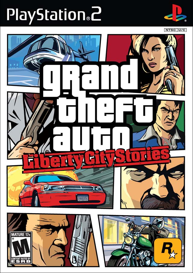 Index of /reviews/Image/covers/grand-theft-auto-liberty-city