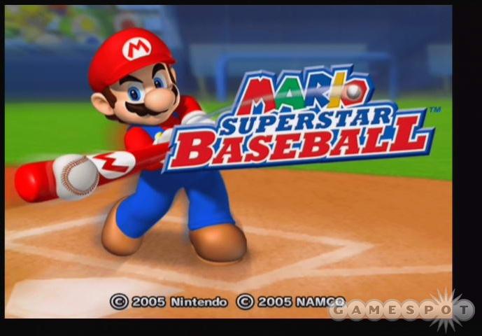 ... mario-superstar-baseball-image370262.jpg ...