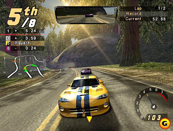 Index Of Reviews Image Covers Need For Speed Hot Pursuit 2