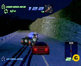 Index Of Reviews Image Covers Need For Speed Iii Hot Pursuit
