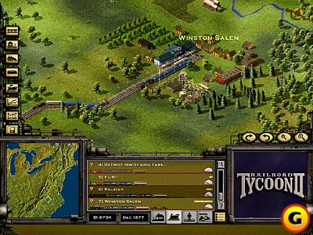 Index of /reviews/Image/covers/railroad-tycoon-ii