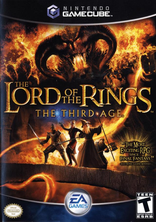 Index of /reviews/Image/covers/the-lord-of-the-rings-the